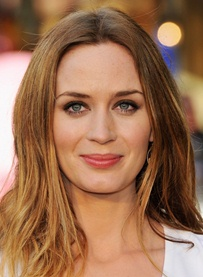Emily Blunt Body Measurements Bra Size Height Weight Shoe ...