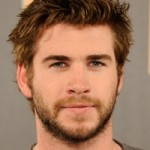 Liam Hemsworth Body Measurements Weight Height Shoe Size Vital Statistics