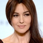 Monica Bellucci Body Measurements Bra Size Height Weight Shoe Vital Statistics