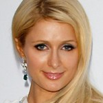 Paris Hilton Body Measurements Bra Size Height Weight Shoe Vital Statistics