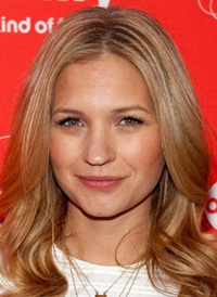 Vanessa Ray Body Measurements Bra Size Height Weight Shoe Vital Stats Facts