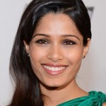 Freida Pinto Body Measurements Bra Size Height Weight Shoe Vital Statistics