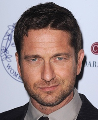 Gerard Butler Body Measurements Height Weight Biceps Shoe ...