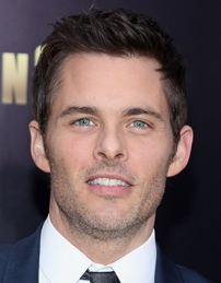 James Marsden Body Measurements Height Weight Shoe Size Vital Statistics Bio