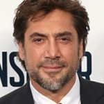 Javier Bardem Body Measurements Weight Height Shoe Size Vital Statistics