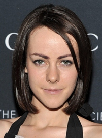 Jena Malone Body Measurements Height Weight Bra Size Shape Shoe Vital Statistics