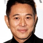Jet Li Body Measurements Height Weight Shoe Size Abs Vital Statistics