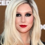 Kesha Body Measurements Bra Size Height Weight Shoe Vital Statistics