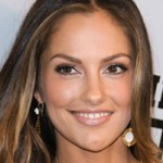 Minka Kelly Body Measurements Height Weight Bra Size Shape Shoe Vital Statistics