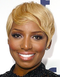 NeNe Leakes Body Measurements Bra Size Weight Height Shoe Shape Vital Stats