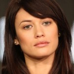 Olga Kurylenko Body Measurements Height Weight Bra Size Shoe Vital Statistics