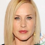 Patricia Arquette Body Measurements Height Weight Bra Size Shoe Hair Color Vital Stats