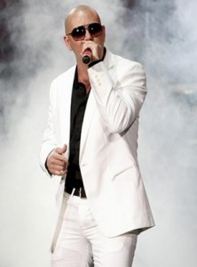 Pitbull (Rapper) Body Measurements Height Weight Shoe Size Vital Statistics