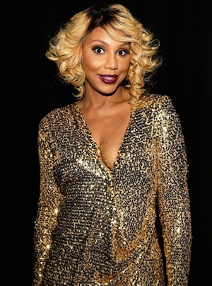 Tamar Braxton Body Measurements Bra Size Weight Height Shoe Vital Statistics