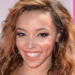 Tinashe Body Measurements Height Weight Bra Size Shoe Vital Statistics