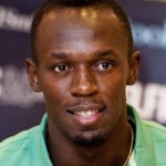 Usain Bolt Body Measurements Height Weight Shoe Size Biceps Vital Statistics