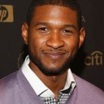 Usher Body Measurements Height Weight Shoe Biceps Size Vital Statistics