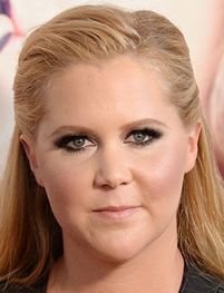 Amy Schumer Body Measurements Bra Size Weight Height Shoe Vital Statistics