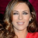 Elizabeth Liz Hurley Body Measurements Bra Size Height Weight Dress Shoe Vital Stats