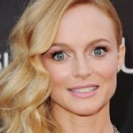 Heather Graham Body Measurements Height Weight Bra Size Shoe Vital Stats