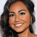 Jessica Mauboy Body Measurements Bra Size Height Weight Vital Statistics