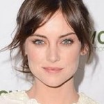 Jessica Stroup Body Measurements Bra Size Height Weight Age Shoe Vital Statistics