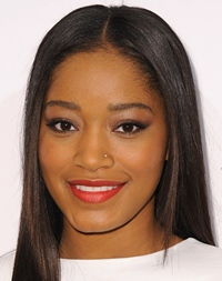 Keke Palmer Body Measurements Height Weight Bra Size Shoe Age Vital Stats