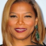 Queen Latifah Body Measurements Height Weight Bra Size Shoe Vital Stats