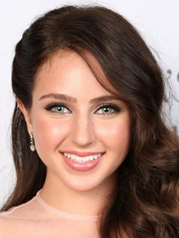 Ryan Newman (Actress) Body Measurements Bra Size Height Weight Vital Stats