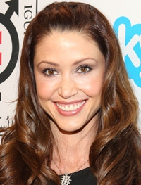 Shannon Elizabeth Body Measurements Bra Size Height Weight Shoe Vital Stats
