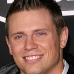 The Miz Body Measurements Height Weight Biceps Shoe Size Vital Stats