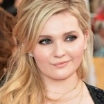 Abigail Breslin Body Measurements Bra Size Height Weight Age Vital Statistics