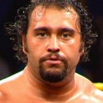 Alexander Rusev Body Measurements Height Weight Shoe Biceps Size Vital Stats