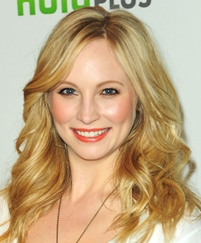 Candice Accola Body Measurements Bra Size Height Weight Age Vital Statistics