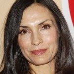 Famke Janssen Body Measurements Bra Size Height Weight Shoe Vital Stats Facts