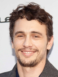 James Franco Body Measurements Height Weight Shoe Size Vital Stats ...