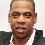Jay Z Body Measurements Height Weight Shoe Size Vital Statistics