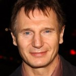 Liam Neeson Body Measurements Height Weight Shoe Size Vital Statistics