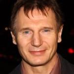 Liam Neeson Body Measurements Height Weight Shoe Size Vital Statistics