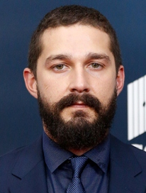 Shia LaBeouf Body Measurements Height Weight Shoe Biceps ...