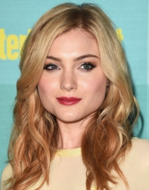 Skyler Samuels Body Measurements Bra Size Height Weight Age Vital Statistics