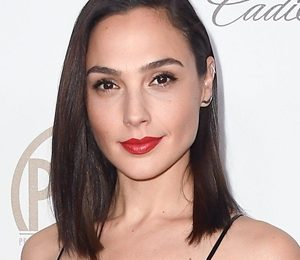Gal Gadot Body Measurements Bra Size Height Weight Shoe Vital Statistics