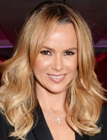 Amanda Holden Body Measurements Height Weight Bra Size Age Vital Statistics