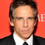 Ben Stiller Body Measurements Height Weight Shoe Size Age Vital Stats Bio