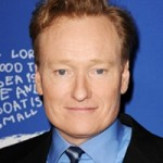 Conan O'Brien Body Measurements Height Weight Shoe Size Vital Statistics