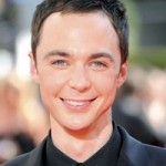 Jim Parsons Body Measurements Height Weight Shoe Size Vital Stats Facts