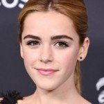 Kiernan Shipka Body Measurements Height Weight Bra Size Vital Statistics Facts