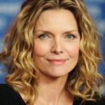 Michelle Pfeiffer Body Measurements Height Weight Bra Size Shoe Vital Stats