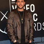 The Weeknd Body Measurements Height Weight Shoe Size Vital Stats Bio