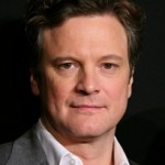 Colin Firth Body Measurements Height Weight Shoe Size Vital Statistics